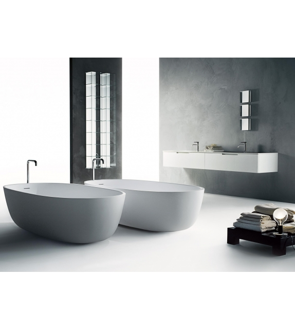 how to install a bathroom floor iceland boffi bathtub milia shop 25408