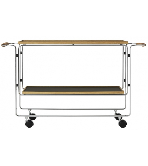 HB 128 Lange Production Trolley Bar