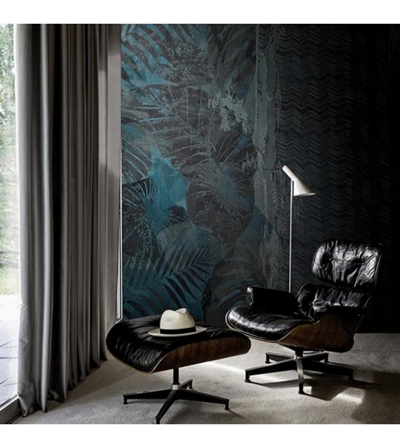 Lurk Wall&Decò Papier Peint