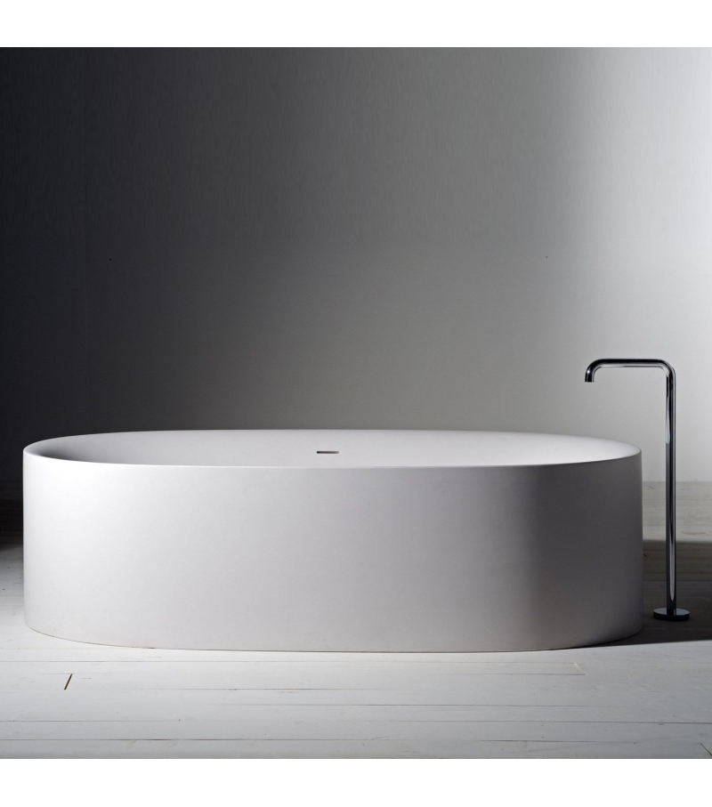 Boffi Sabbia Bathtub