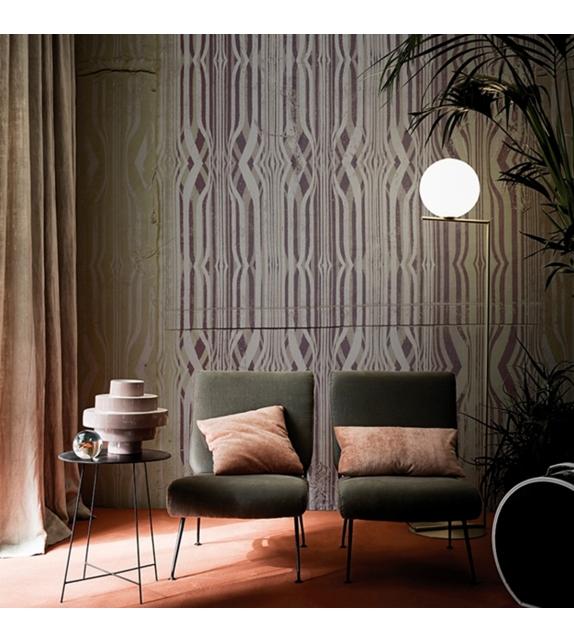 Aplomb Wall&Decò Papier Peint