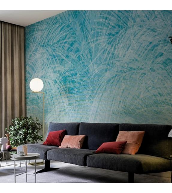 Los Angeles Wallpaper Wall&Decò