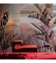 Floridita Wall&Decò Carta da Parati