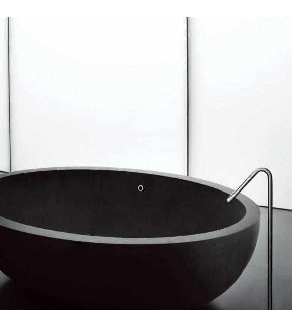 Po Boffi Bathtub