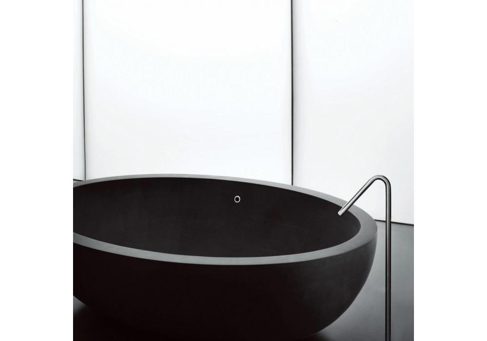 Vasche Da Bagno Boffi Prezzi : Po boffi vasca milia shop