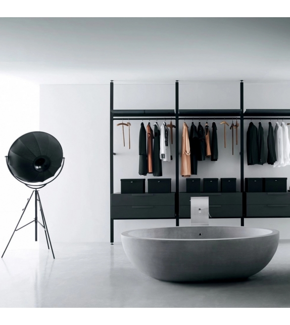 Boffi Po Bathtub