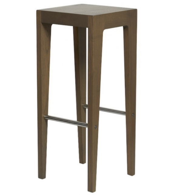 Koos Spectrum Bar Stool