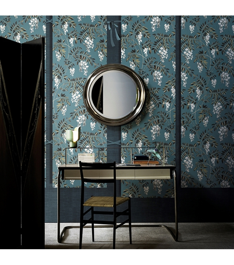 Kimono Wall&Decò Carta da Parati