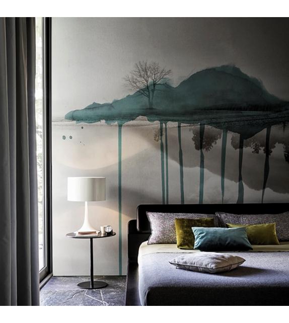 Kimono Wall&Decò Papier Peint