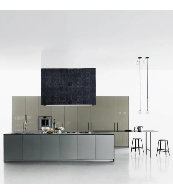 Aprile Boffi Küche
