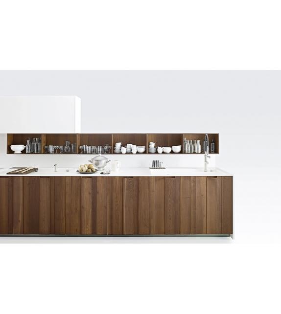 Aprile Boffi Kitchen