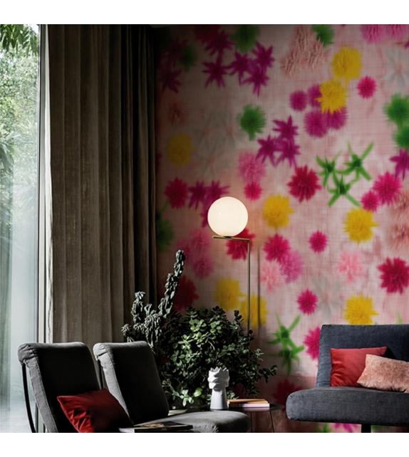 Adagio Wall&Decò Papier Peint