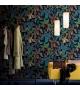 Collage Wall&Decò Papier Peint