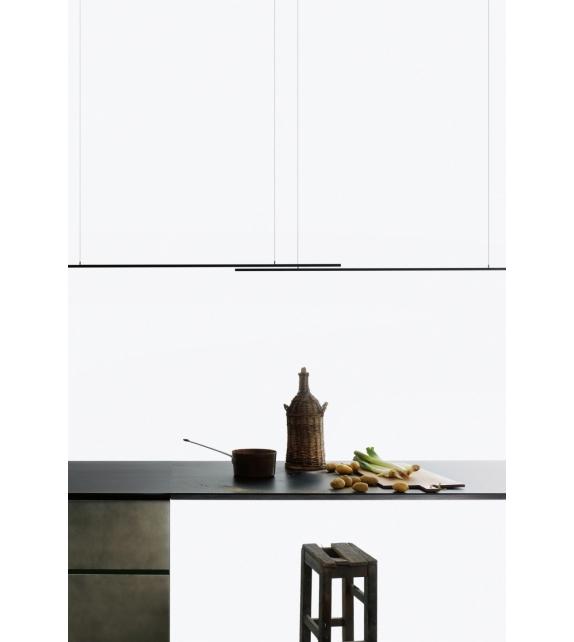 K14 Boffi Kitchen