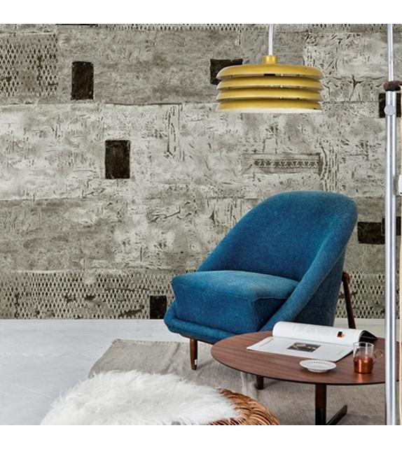 Panache Wall&Decò Wallpaper