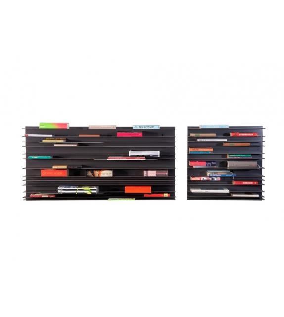 Paperback Spectrum Système d'Étagères