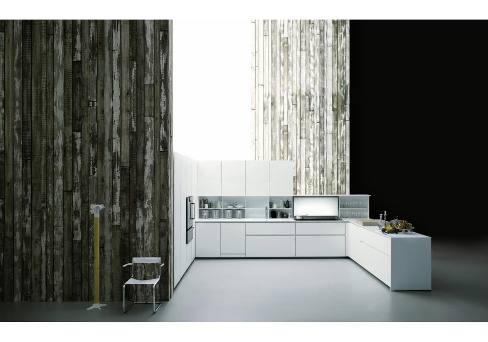 xila boffi k che milia shop. Black Bedroom Furniture Sets. Home Design Ideas