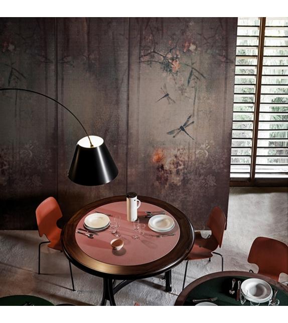 Can Can Wall&Decò Wallpaper