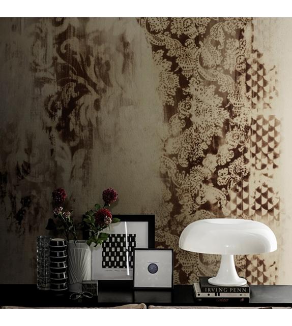 Libellula Wall&Decò Wallpaper