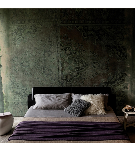 Delavé Wallpaper Wall&Decò