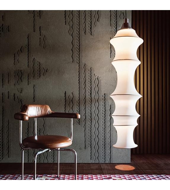Another Canvas Wall&Decò Empapelado