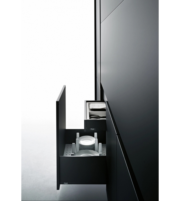 Boffi On/Off ST Kitchen