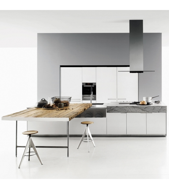 Duemilaotto Boffi Kitchen