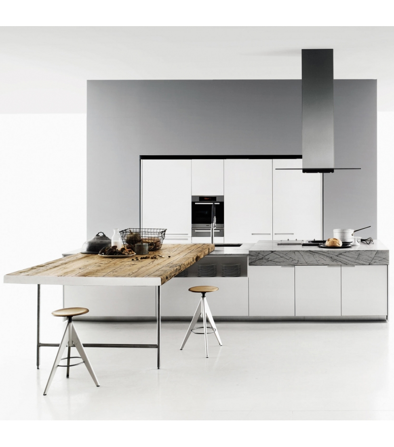 Duemilaotto Boffi Kitchen