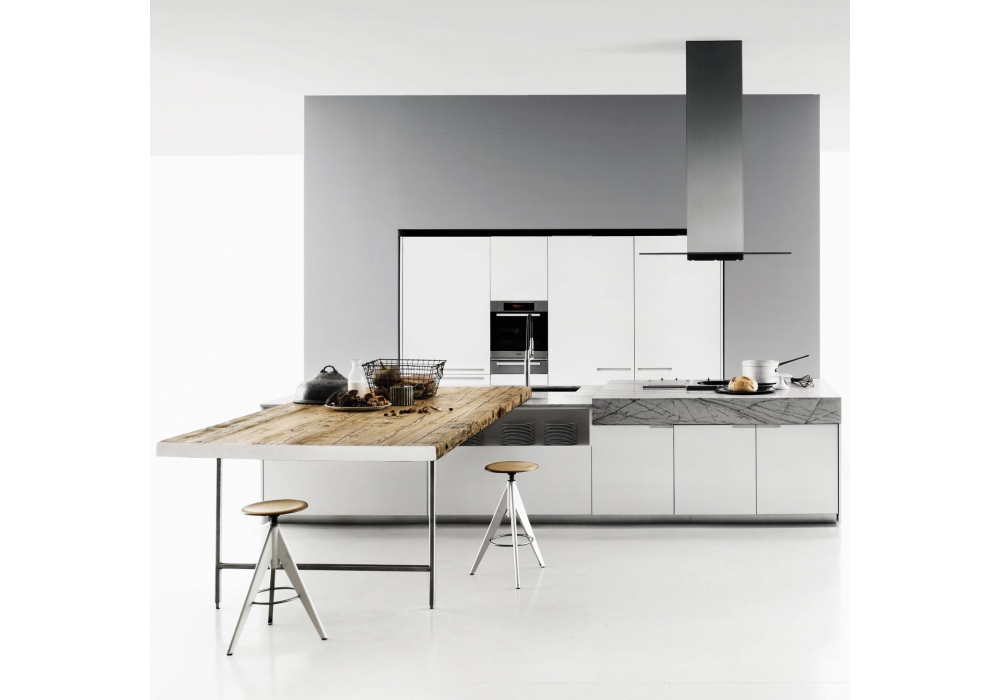 Boffi cucina aprile design by piero lissoni shop