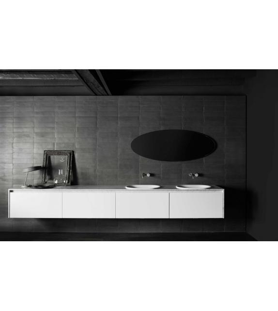 Boffi Free Zone Bath System