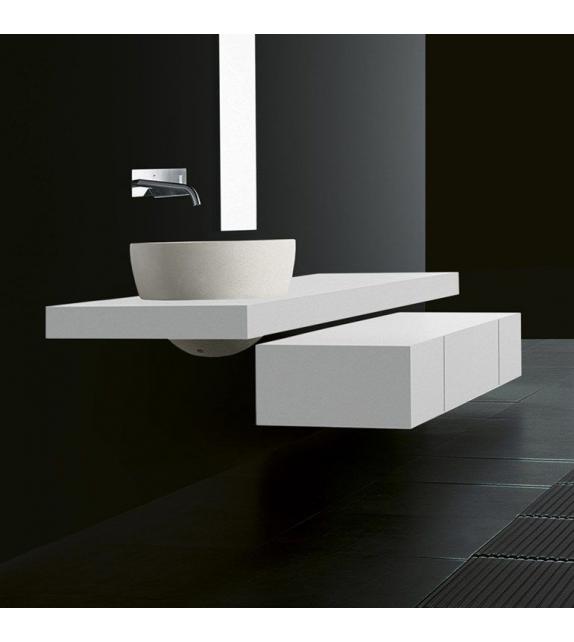 Boffi Adige Washbasin