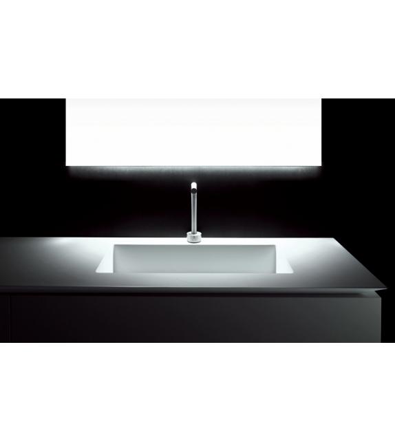 Boffi B14 Bath System