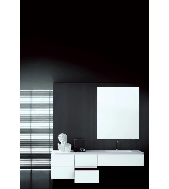B14 Boffi Bath System