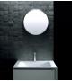 B15 Boffi Bath System