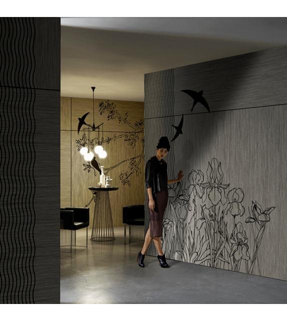 Mod Wall&Decò Papier Peint