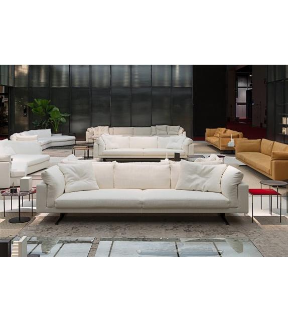 Floyd-Hi Sofa Living Divani