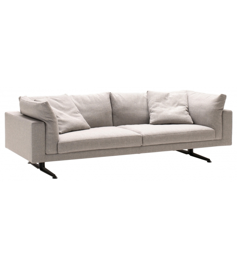floyd hi living divani sofa milia shop. Black Bedroom Furniture Sets. Home Design Ideas
