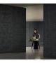 Still Here Wall&Decò Wallpaper