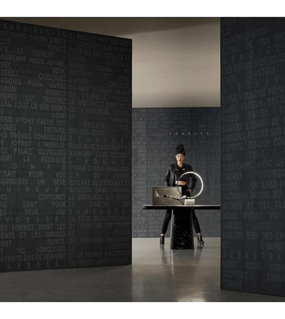 Still Here Wallpaper Wall&Decò
