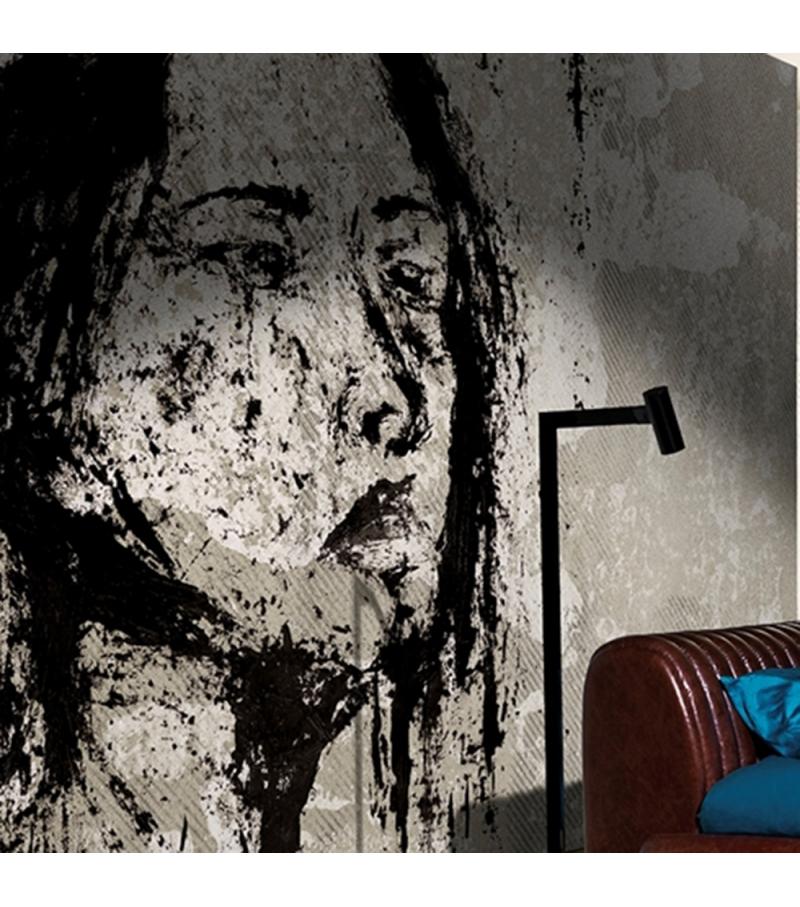 Try Again Wall&Decò Wallpaper
