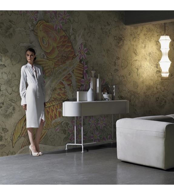 Precious Wall&Decò Tapete