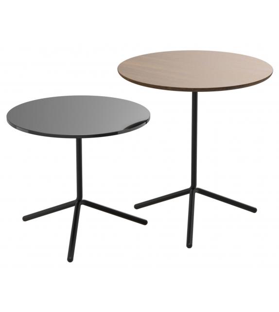 Kiwi Living Divani Occasional Table