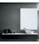 Duemilaotto Boffi Bathroom System