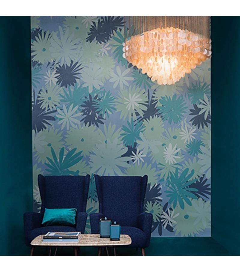 Ballet Wall&Decò Wallpaper