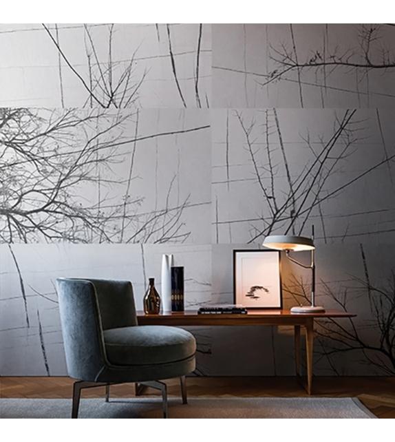 Bidi Wall&Decò Wallpaper