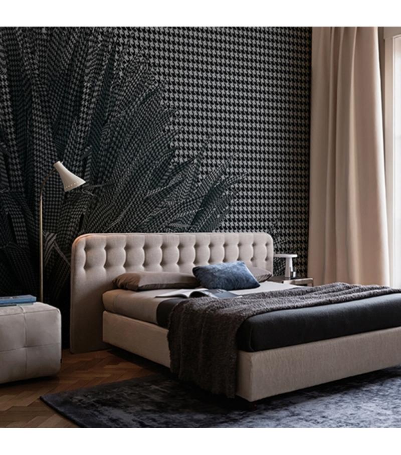 Caveau Wallpaper Wall&Decò