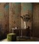 Breeze Wall&Decò Papier Peint