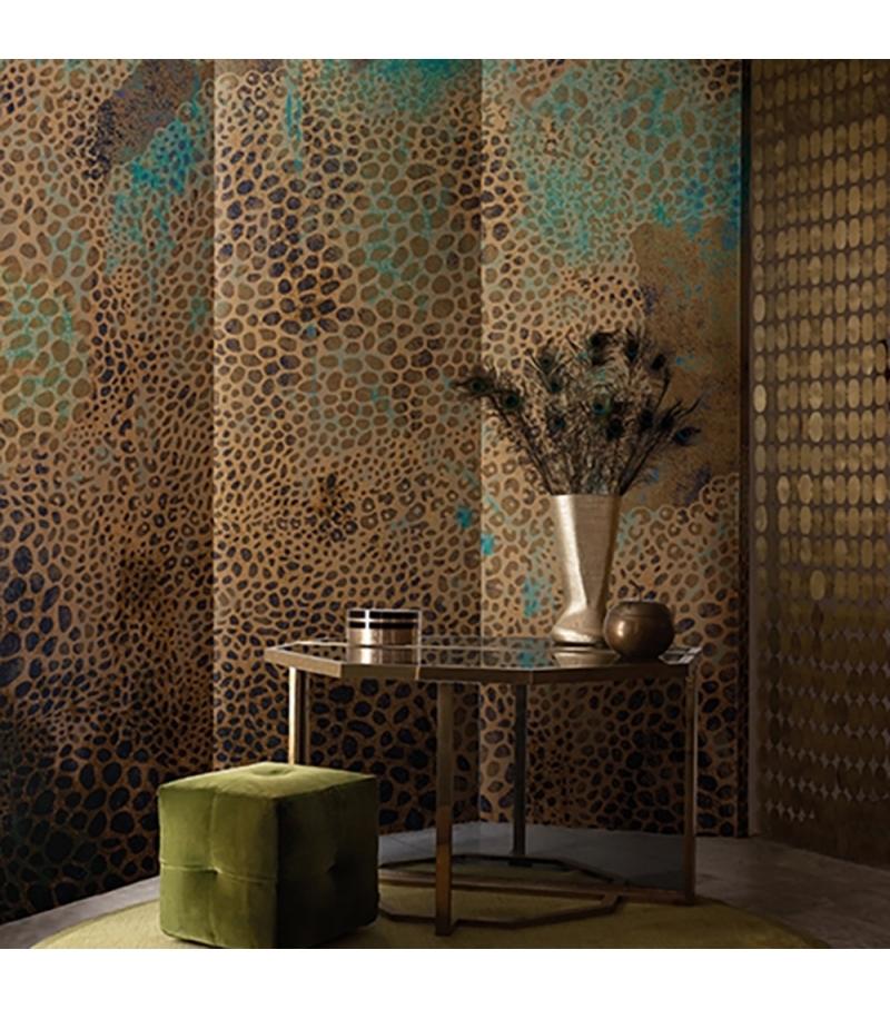 Breeze Wall&Decò Wallpaper