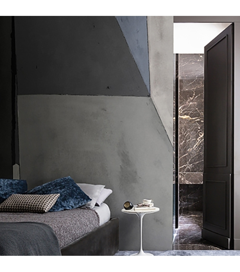 Chill-Out Wall&Decò Wallpaper