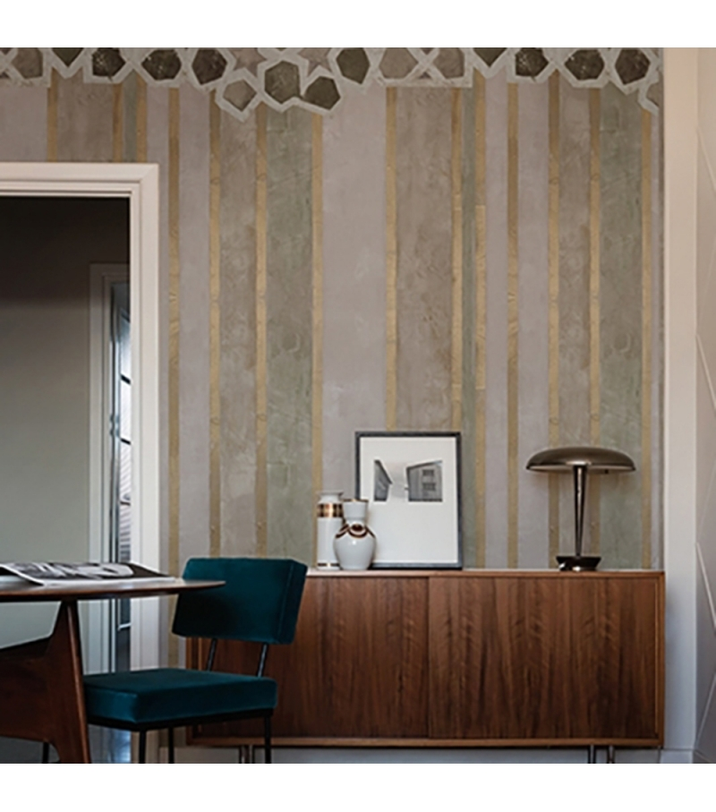 Chill-Out Wallpaper Wall&Decò